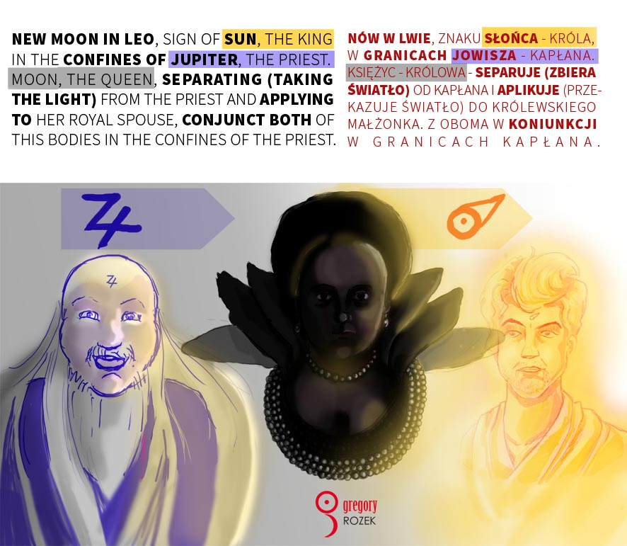 astro-comics4-NewMoon-inLeo