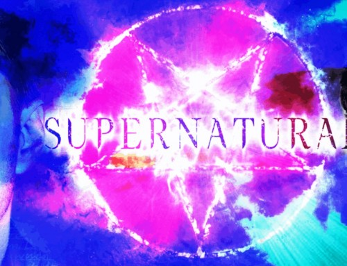 New SUPERNATURAL watching episodes GUIDE for ALL SEASONS (season 1 – season 15)
